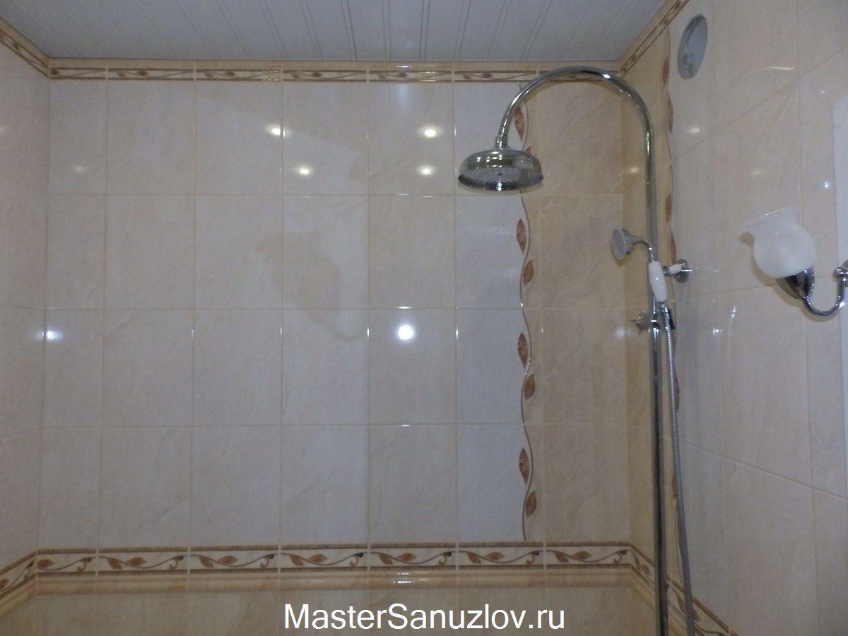 Фото окна между ванной и кухней, которое лучше всего чем-нибудь заложить
